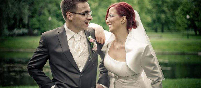 Ślub 12.05.2012