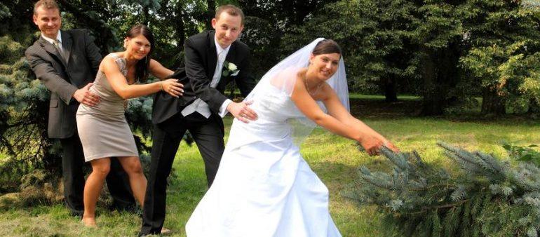 Ślub 03.09.2011