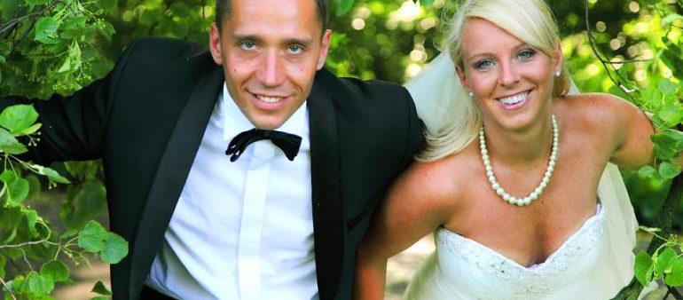 Ślub 26.05.2012