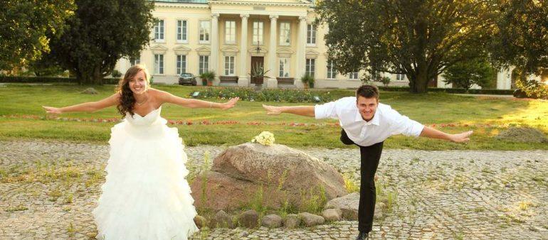Ślub 23.06.2012