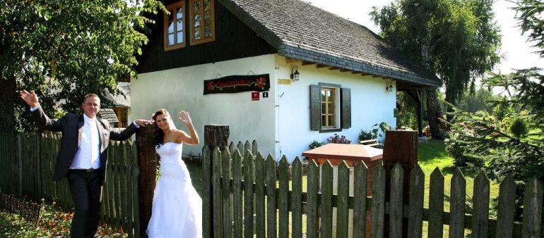 Ślub 25.08.2012