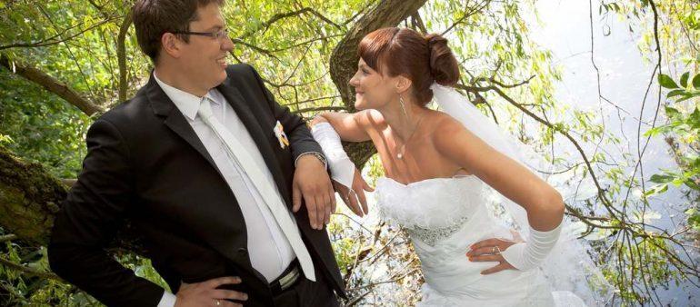 Ślub 08.06.2013