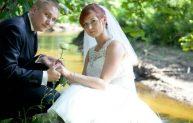 Ślub 22.06.2013
