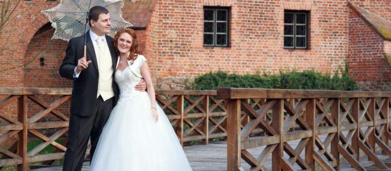 Ślub 29.09.2012