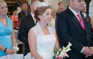 Ślub 06.09.2014