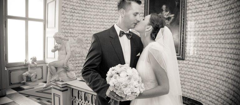 Ślub 18.10.2014