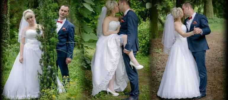Ślub 20.06.2015r
