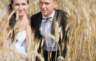 Ślub 28.06.2014