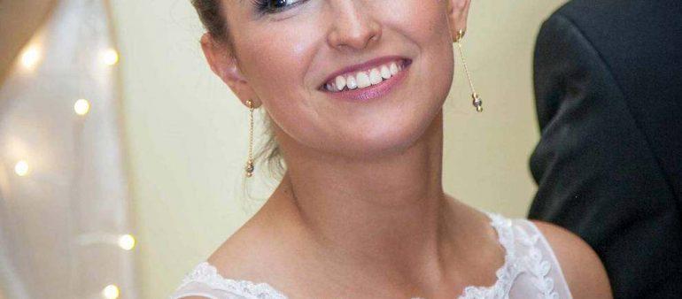 Ślub 30.06.2012
