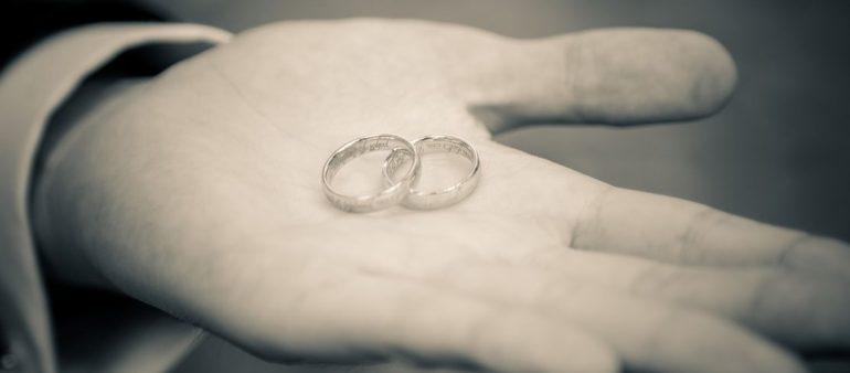 Ślub 16.08.2014