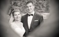 Ślub 13.06.2014