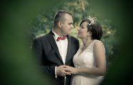 Ślub 07.06.2014