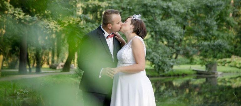 Ślub 24.05.2014
