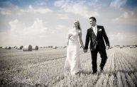 Ślub 10.08.2013