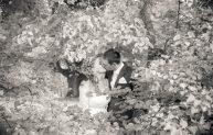 Ślub 13.07.2013
